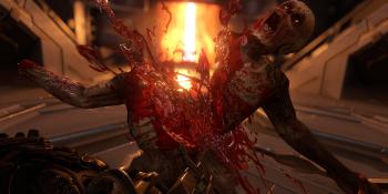 Doom Eternal impressions — as fun as shooting gets