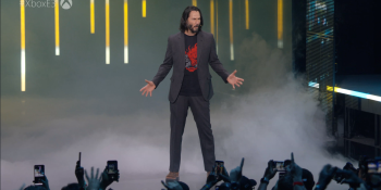 The DeanBeat: My favorite games of E3 2019