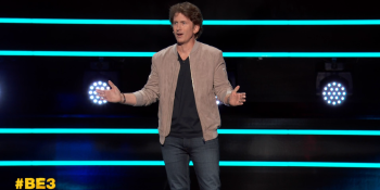 Everything Bethesda showed at E3 2019