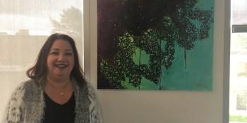 Maximum Games' Christina Seelye: Managing a midmarket publisher during a pandemic