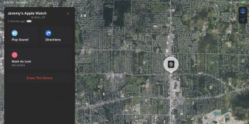 Hands-on with Find My: Track Apple devices, people, and probably Tags