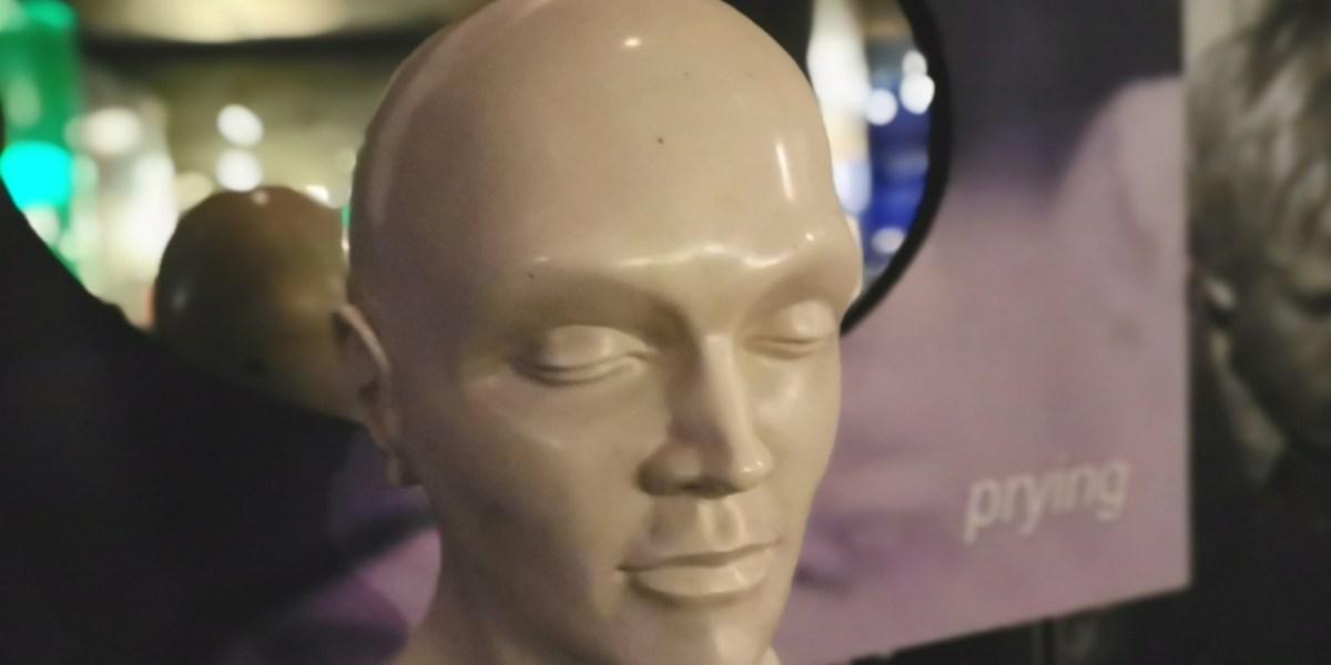 Face / Facial Recognition