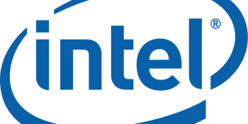 Intel signals aggressive market share push in wake of improved Q1