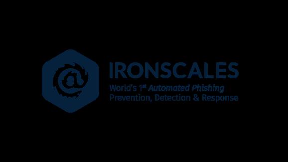 Ironscale
