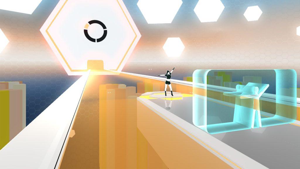 , OnShape VR blends Beat Saber and Tetris, Next TGP