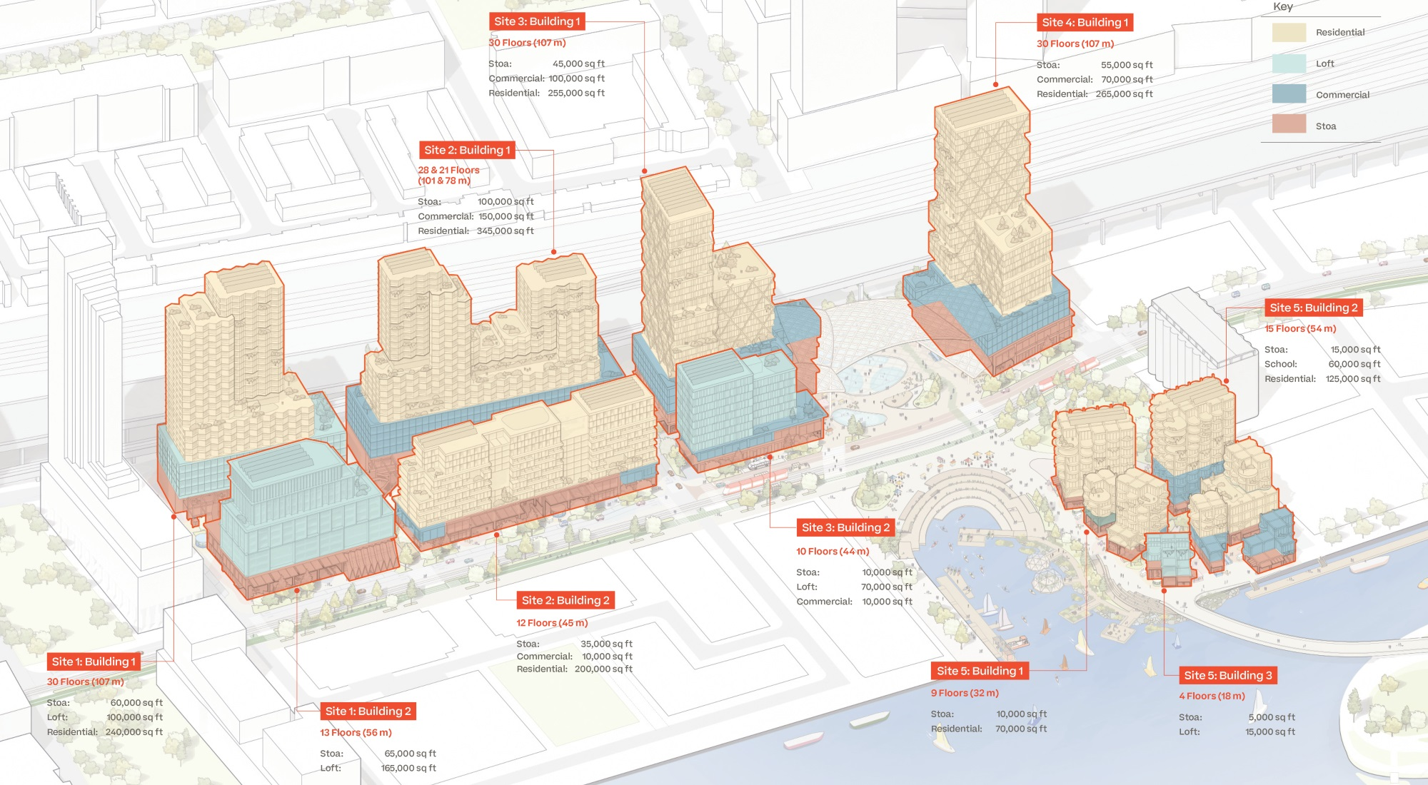 Alphabet S Sidewalk Labs Cancels Toronto Smart City Project Over Unprecedented Economic Uncertainty Venturebeat
