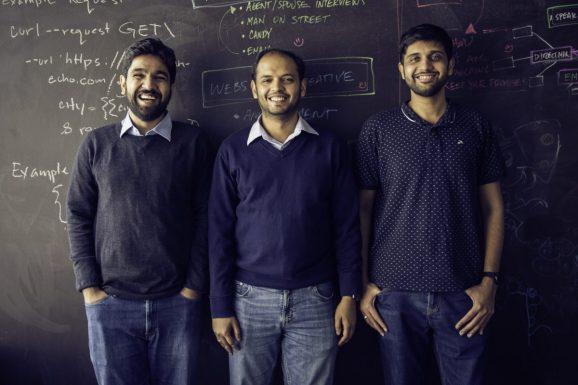 Postman raises $50 million to deliver its API collaboration platform to more partners