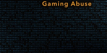 Akamai: Hackers have carried out 12 billion attacks against gaming sites in 17 months