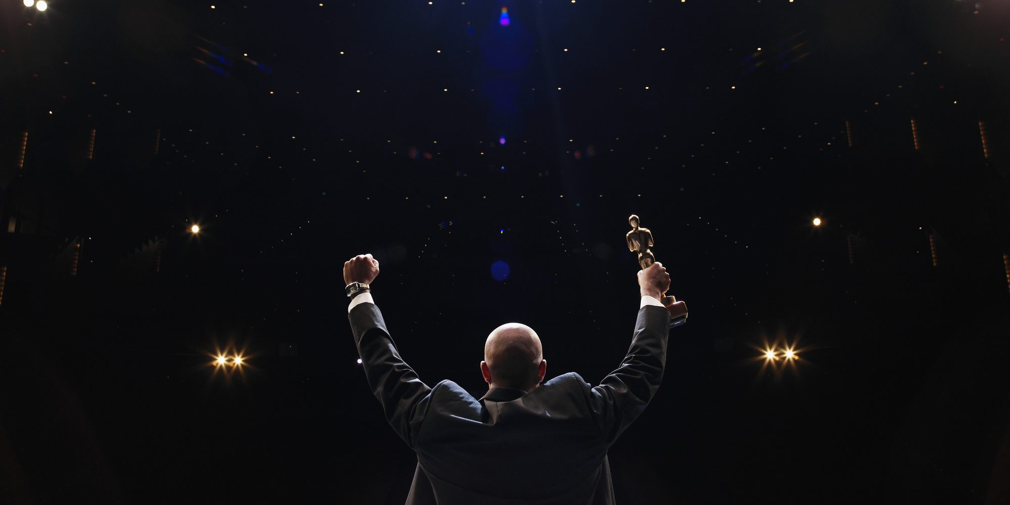 venturebeat.com - VB Staff - Announcing the second annual VentureBeat AI Innovation Awards at Transform 2020