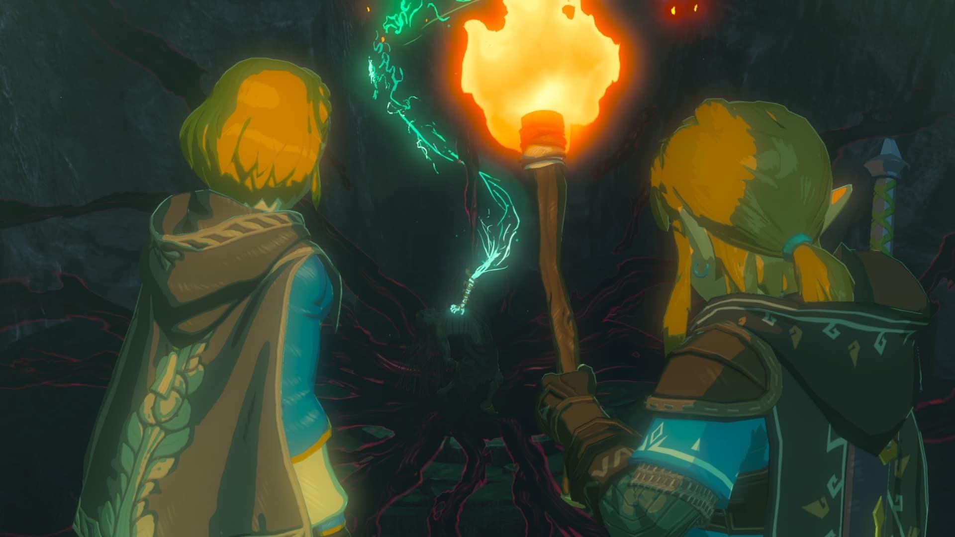How Nintendo Approached The Pr Battle At E3 2019 Venturebeat