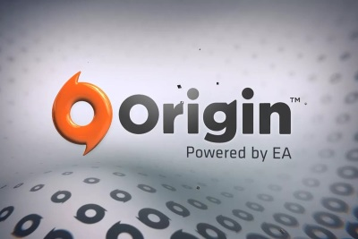 Check Point Research: Origin patches flaw that could have exposed