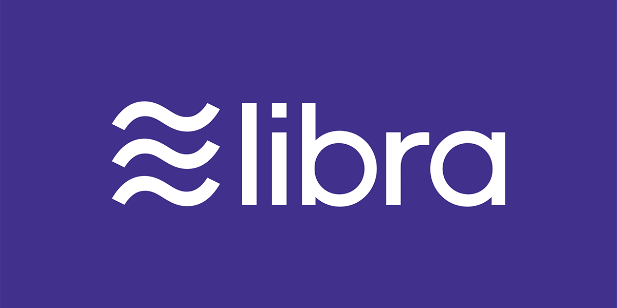 Facebook-backed cryptocurrency Libra rebranded as Diem in quest for regulatory approval - venture beat