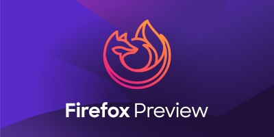 Mozilla launches GeckoView-powered Firefox Preview for Android