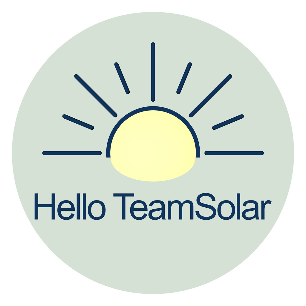 Google Invests in Augmented Reality Tech Startup Hello TeamSolar