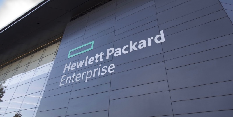 HPE boldly commits to everything-as-a-service, but is it a