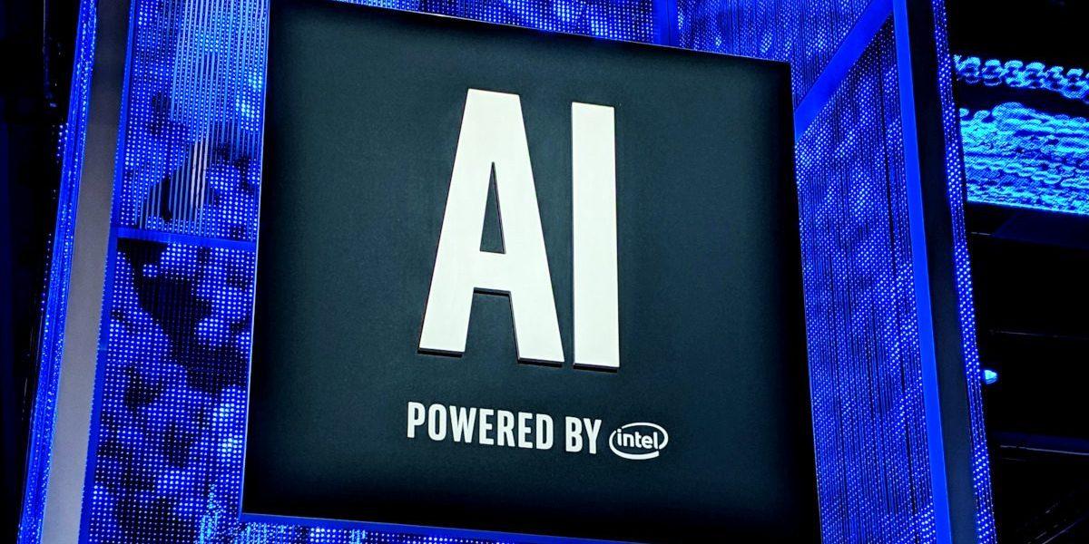Intel AI