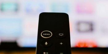 MobiTV raises $50 million for pay TV delivery platform