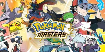 Sensor Tower: Pokémon Masters is No. 1 for iPhone downloads in 27 countries