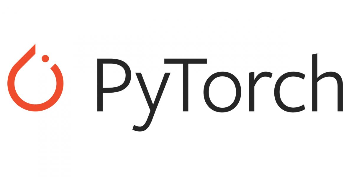 Facebook passes PyTorch for Windows development to Microsoft