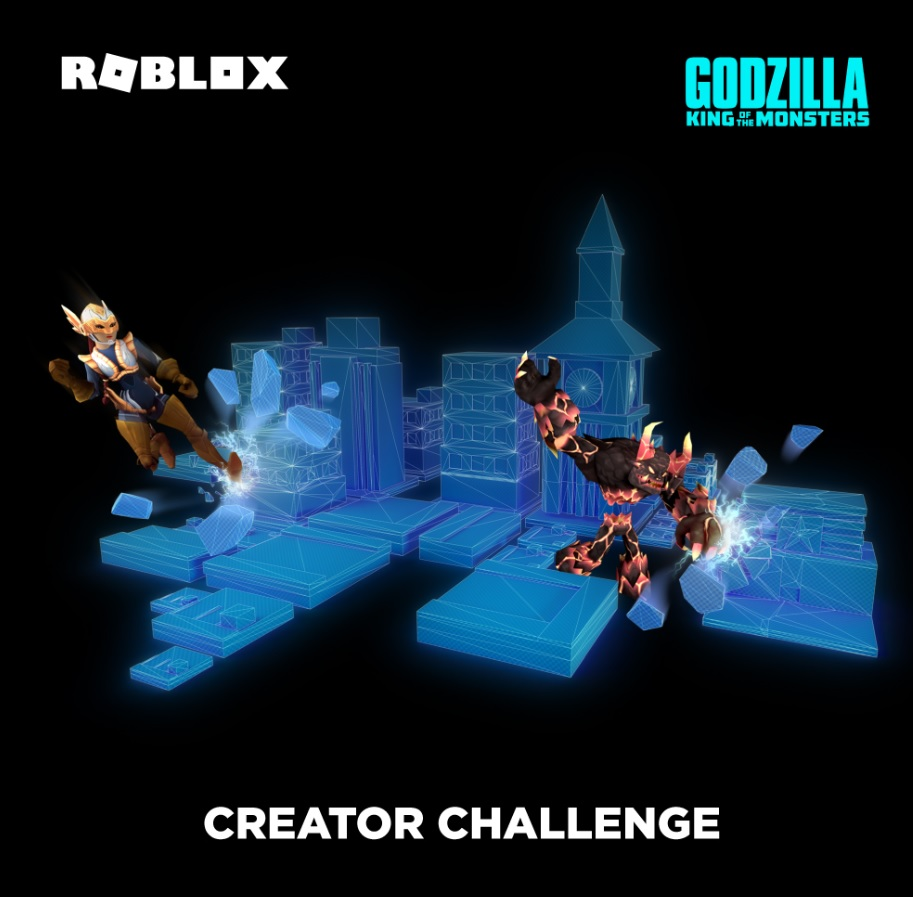Answers To The Roblox Oa Quiz
