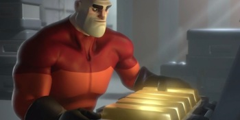 Evil Genius 2: World Domination is coming from Rebellion