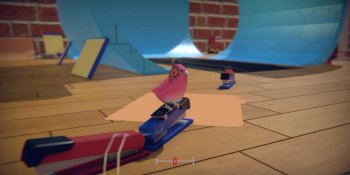 ID@Xbox highlights indie games with Summer Spotlight Series