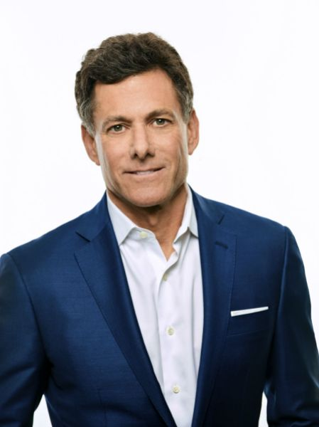 Take-Two CEO Strauss Zelnick interview -- Not every game has to last