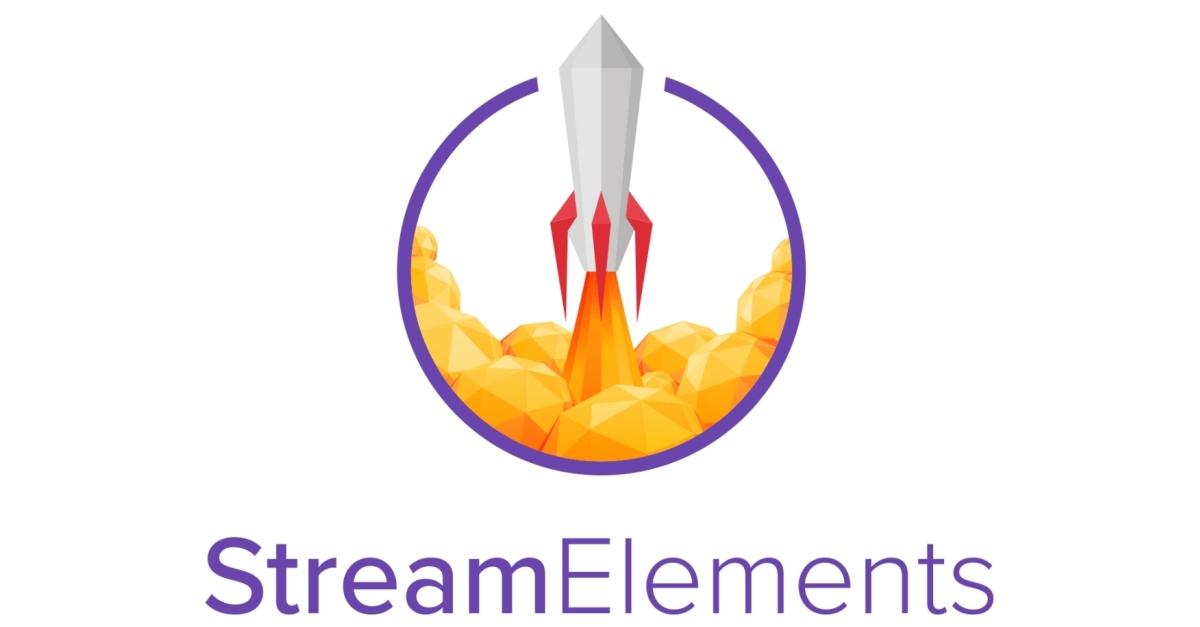 StreamElements Gets Integration with Facebook Live
