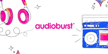 Studio brings Audioburst's content library to third-party apps and websites