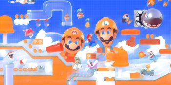June 2019 NPD: Super Mario and Crash Bandicoot top the chart