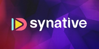 Synative lets game developers build playable Google Play demos