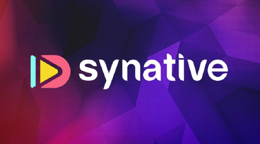 Synative