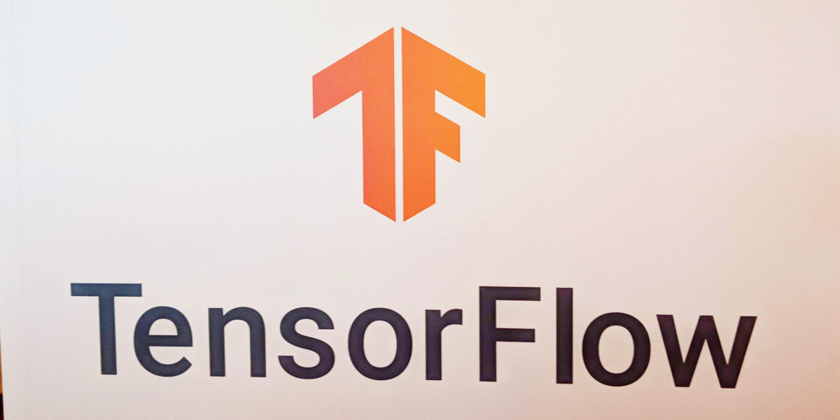 Google launches TensorFlow Text library for language AI