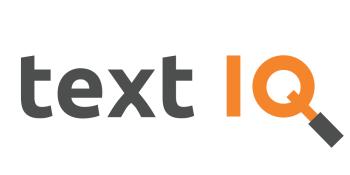 Text IQ raises $12.6 million for AI-powered sensitive information detection