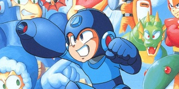 The RetroBeat — Mega Man: The Wily Wars is worth the 25-year wait