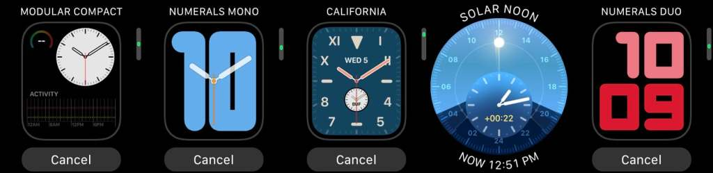 iOS 13 and watchOS 6 hands-on: As 5G looms, Apple takes small steps