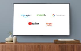 Amazon / Google