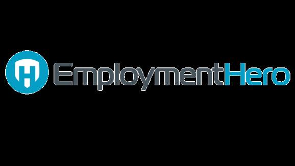 Employment Hero