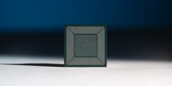 Intel debuts Pohoiki Springs, a powerful neuromorphic research system for AI workloads