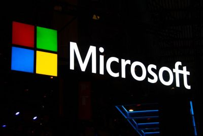 Microsoft: 30% of IoT projects fail in the proof-of-concept