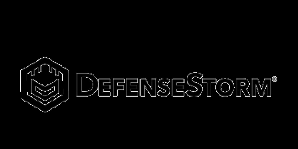 DefenseStorm
