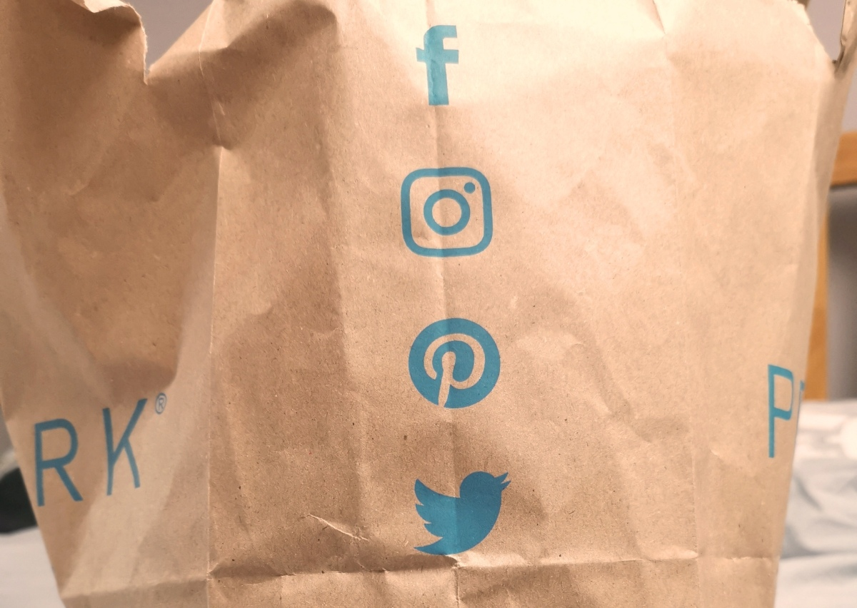 Social media, vanity metrics, and the push for quality over quantity