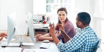 Hiring global tech talent brings benefits beyond growth