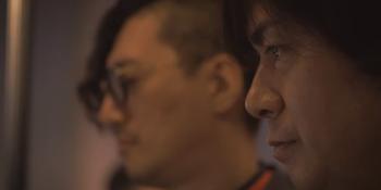 Streets of Rage 4 soundtrack includes original composer Yuzo Koshiro