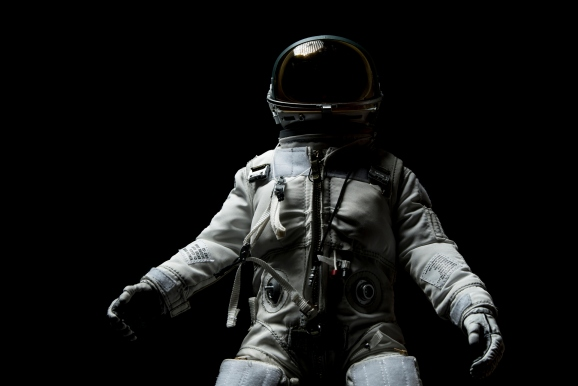 How open source and AI can take us to the Moon, Mars, and beyond
