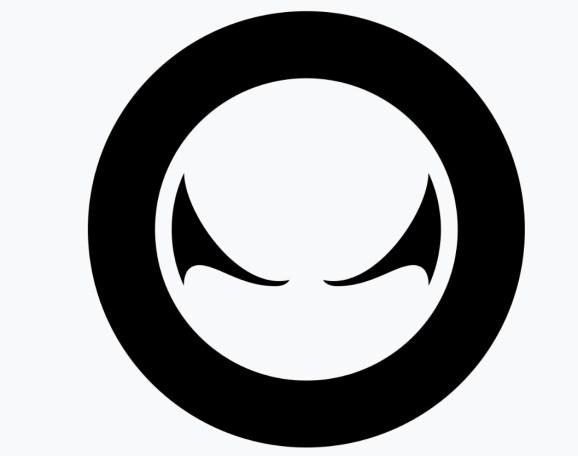 Bad Yolk is a new game studio in Uppsala, Sweden.
