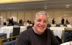 Philip Alveda is CEO of Brainworks.