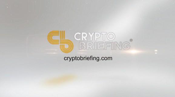 Crypto Briefing is launching Simetri.