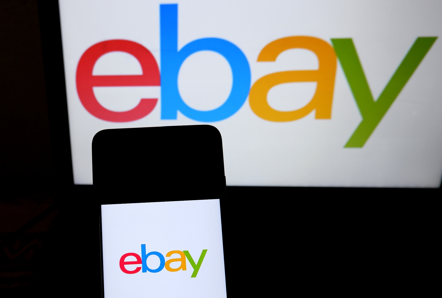 Ebay Takes On Amazon With Managed Delivery A Fulfillment Service For U S Sellers Venturebeat