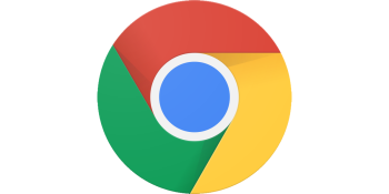 Google wants Chrome to offer instantaneous and native app-like experiences